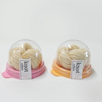 knot  colors  ホワイト